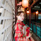 秀禾服/龍鳳掛/中式婚紗/中式婚禮-15