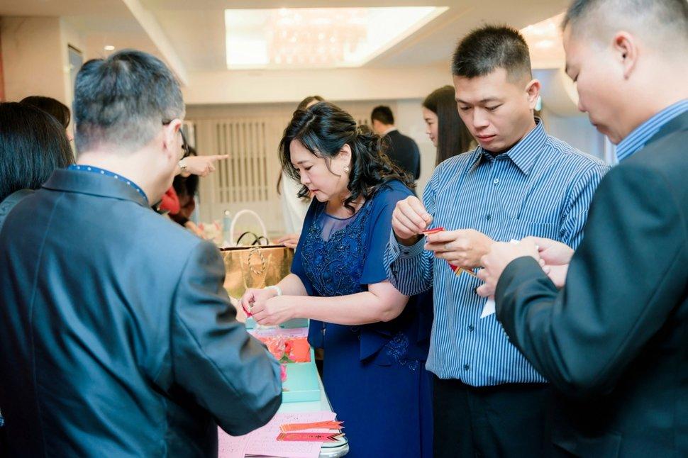 2019-12-28  慎銘&宜璇 婚禮記錄-1006_1006_小圖 - Katoh 攝影工作室(婚攝/商攝)《結婚吧》