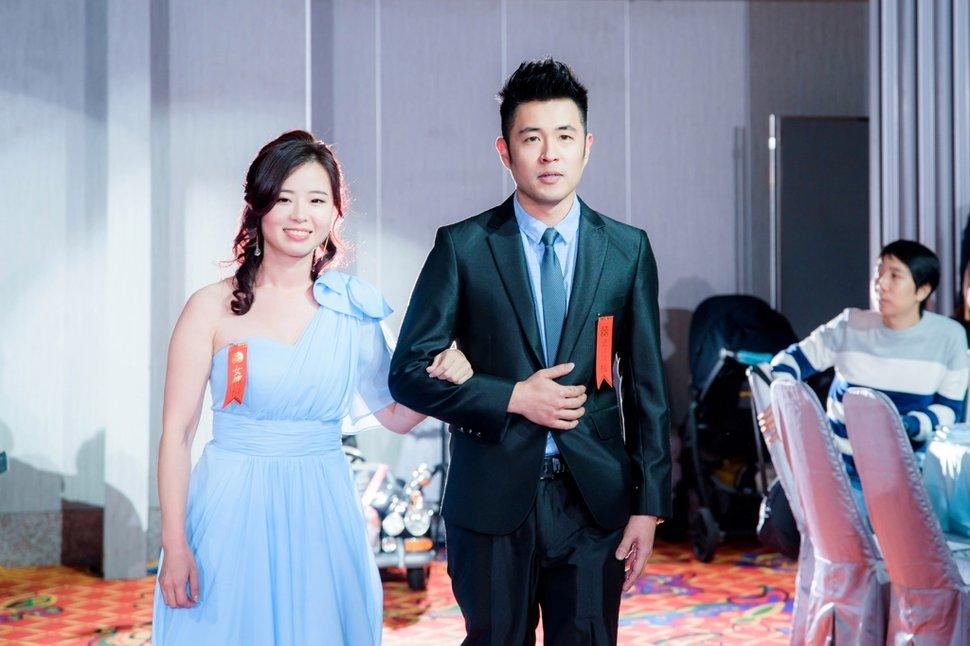 2019-12-28  慎銘&宜璇 婚禮記錄-1091_1091_小圖 - Katoh 攝影工作室(婚攝/商攝)《結婚吧》