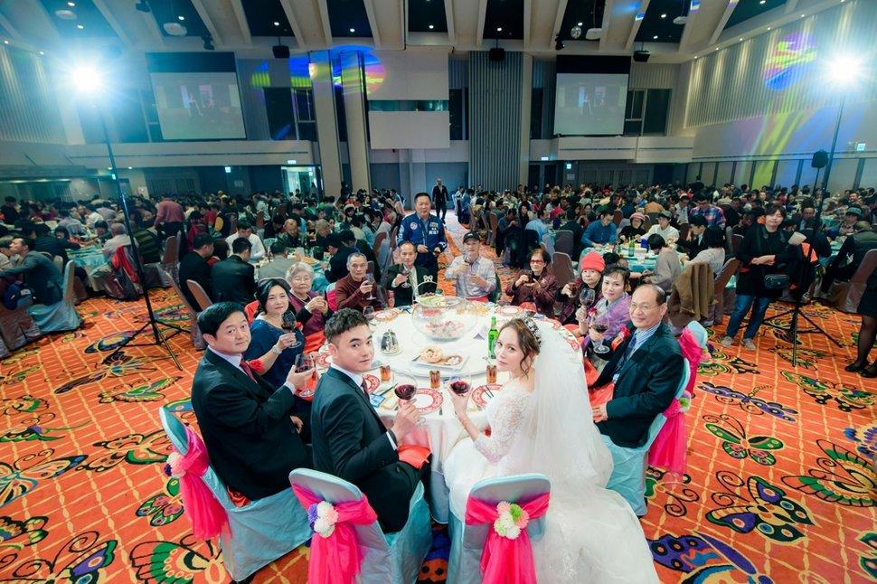 2019-12-28  慎銘&宜璇 婚禮記錄-1142_1142_小圖 - Katoh 攝影工作室(婚攝/商攝)《結婚吧》