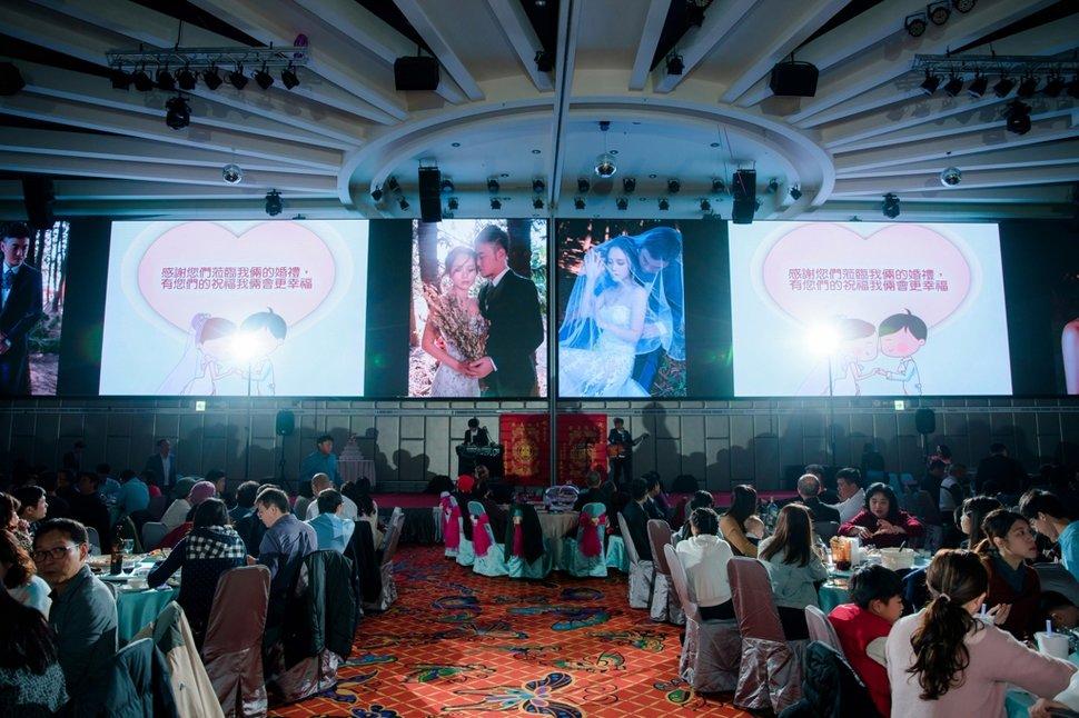 2019-12-28  慎銘&宜璇 婚禮記錄-1192_1192_小圖 - Katoh 攝影工作室(婚攝/商攝)《結婚吧》