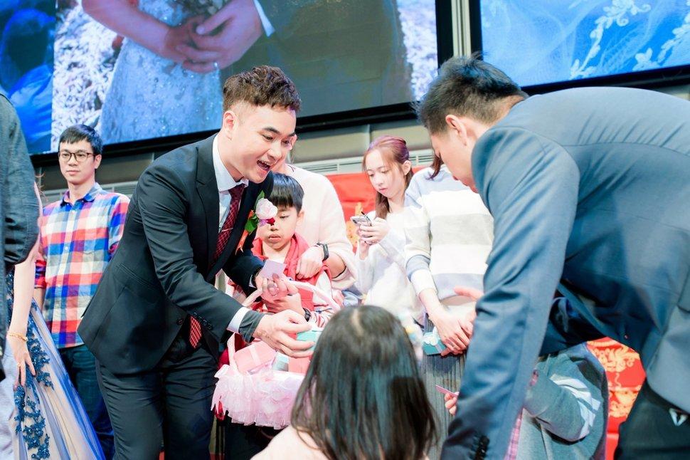 2019-12-28  慎銘&宜璇 婚禮記錄-1252_1252_小圖 - Katoh 攝影工作室(婚攝/商攝)《結婚吧》