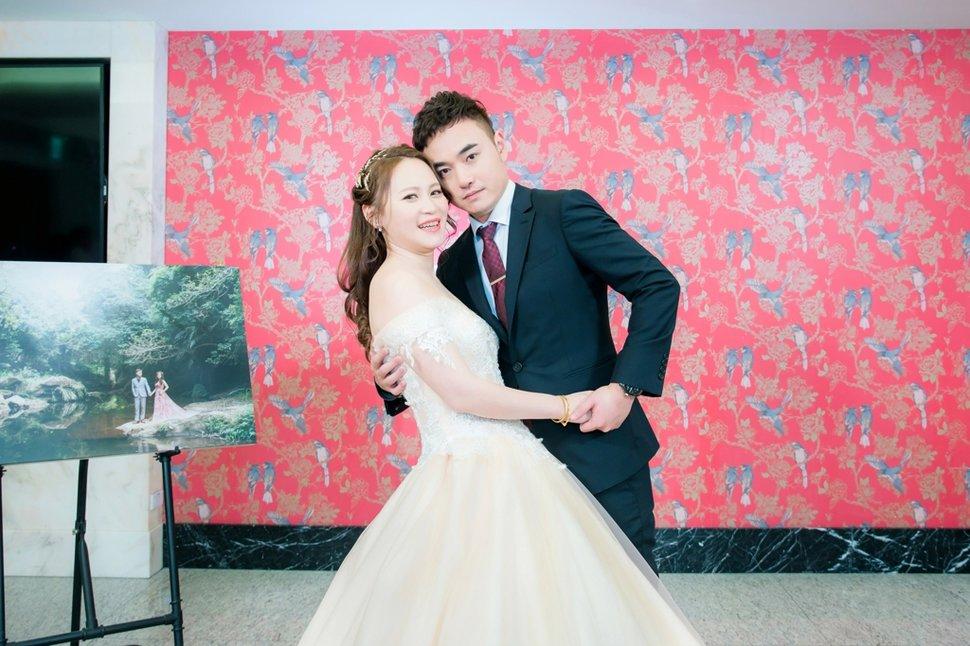 2019-12-28  慎銘&宜璇 婚禮記錄-1535_1535_小圖 - Katoh 攝影工作室(婚攝/商攝)《結婚吧》