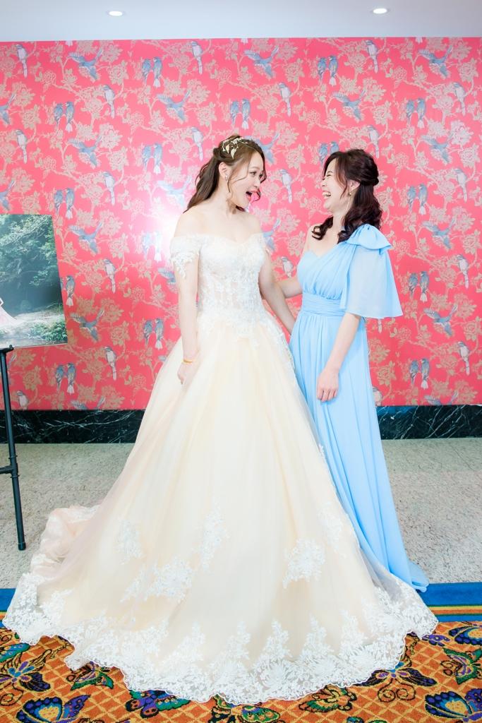 2019-12-28  慎銘&宜璇 婚禮記錄-1536_1536_小圖 - Katoh 攝影工作室(婚攝/商攝)《結婚吧》