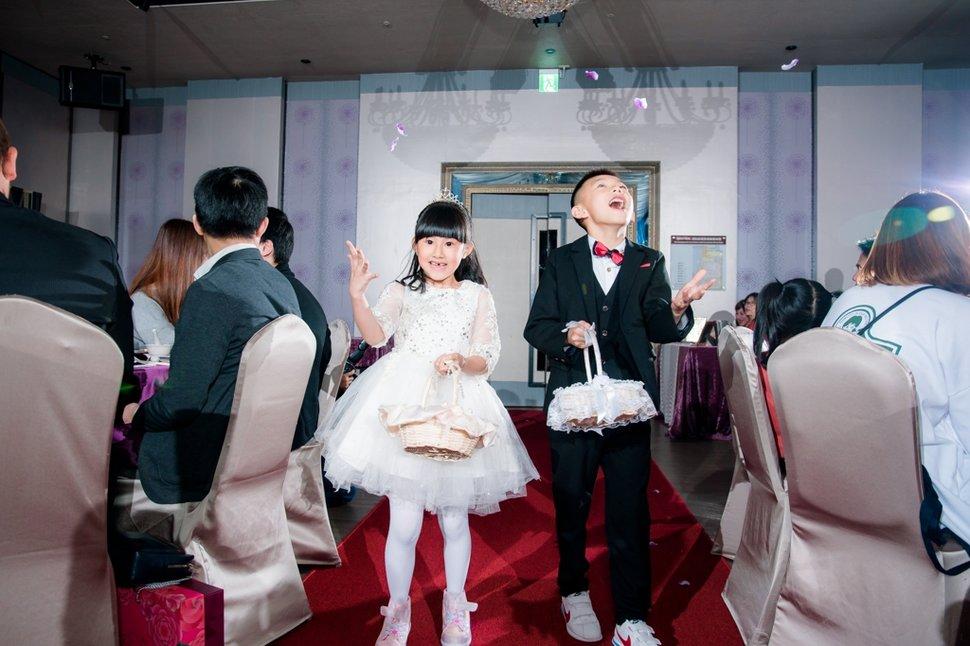 2019-12-14  襄程&惠玲 婚禮記錄-1139_1139_小圖 - Katoh 攝影工作室(婚攝/商攝)《結婚吧》