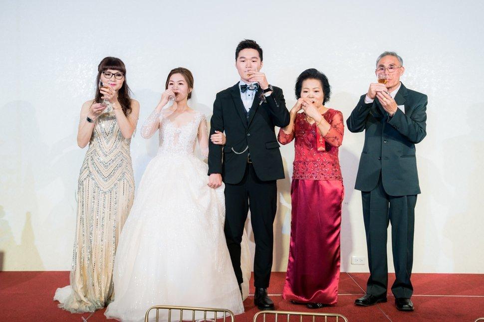 2019-12-14  襄程&惠玲 婚禮記錄-1178_1178_小圖 - Katoh 攝影工作室(婚攝/商攝)《結婚吧》