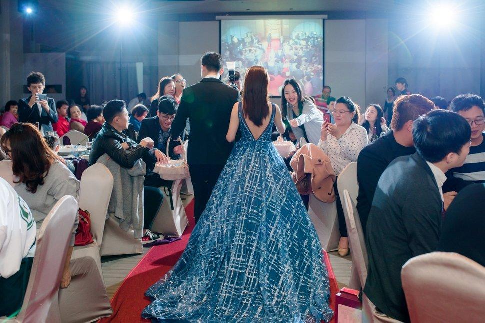 2019-12-14  襄程&惠玲 婚禮記錄-1229_1229_小圖 - Katoh 攝影工作室(婚攝/商攝)《結婚吧》