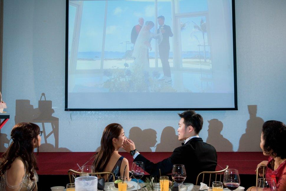 2019-12-14  襄程&惠玲 婚禮記錄-1307_1307_小圖 - Katoh 攝影工作室(婚攝/商攝)《結婚吧》