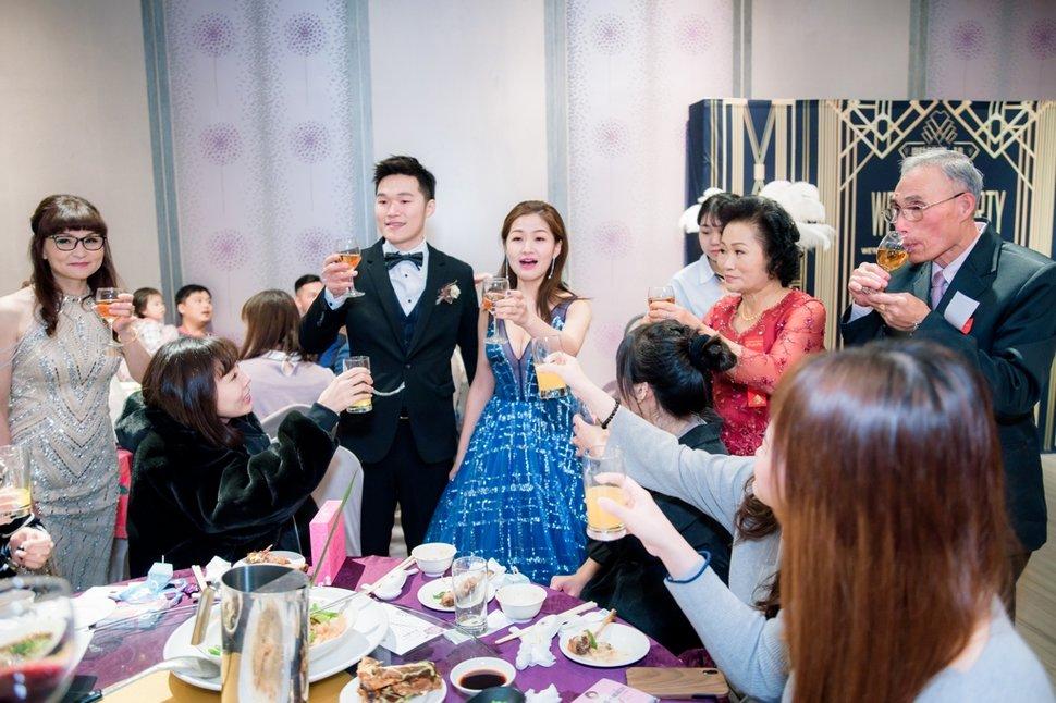 2019-12-14  襄程&惠玲 婚禮記錄-1340_1340_小圖 - Katoh 攝影工作室(婚攝/商攝)《結婚吧》