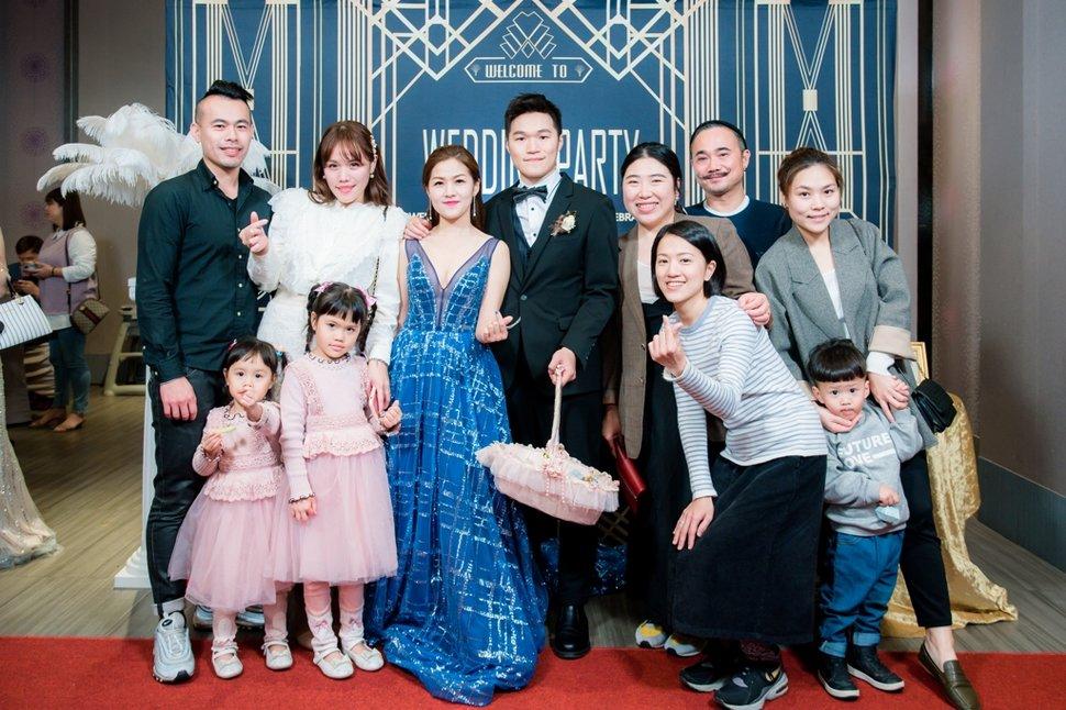 2019-12-14  襄程&惠玲 婚禮記錄-1422_1422_小圖 - Katoh 攝影工作室(婚攝/商攝)《結婚吧》