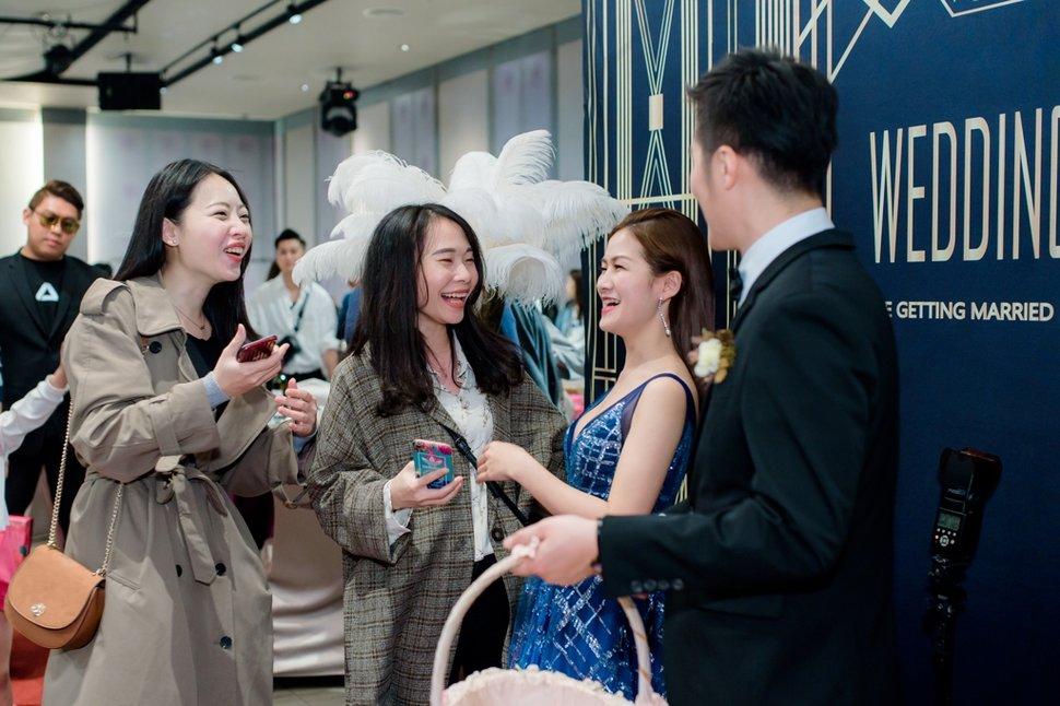 2019-12-14  襄程&惠玲 婚禮記錄-1431_1431_小圖 - Katoh 攝影工作室(婚攝/商攝)《結婚吧》