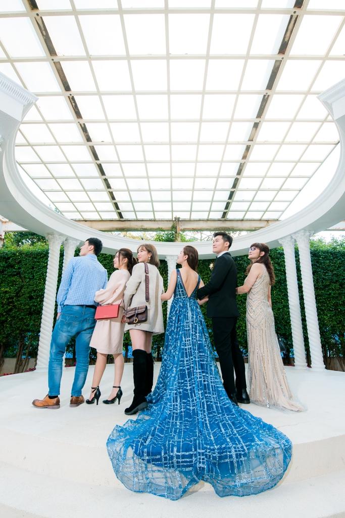 2019-12-14  襄程&惠玲 婚禮記錄-1483_1483_小圖 - Katoh 攝影工作室(婚攝/商攝)《結婚吧》