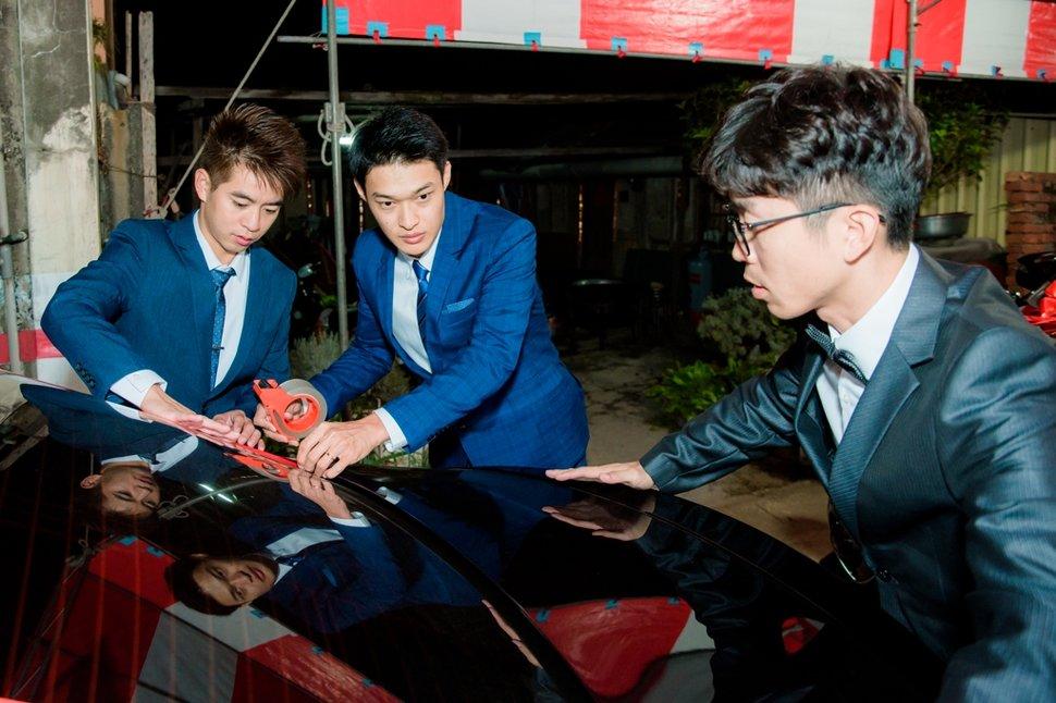2019-11-15  朝信&秋雁 婚禮記錄-1015_1015_小圖 - Katoh 攝影工作室(婚攝/商攝)《結婚吧》