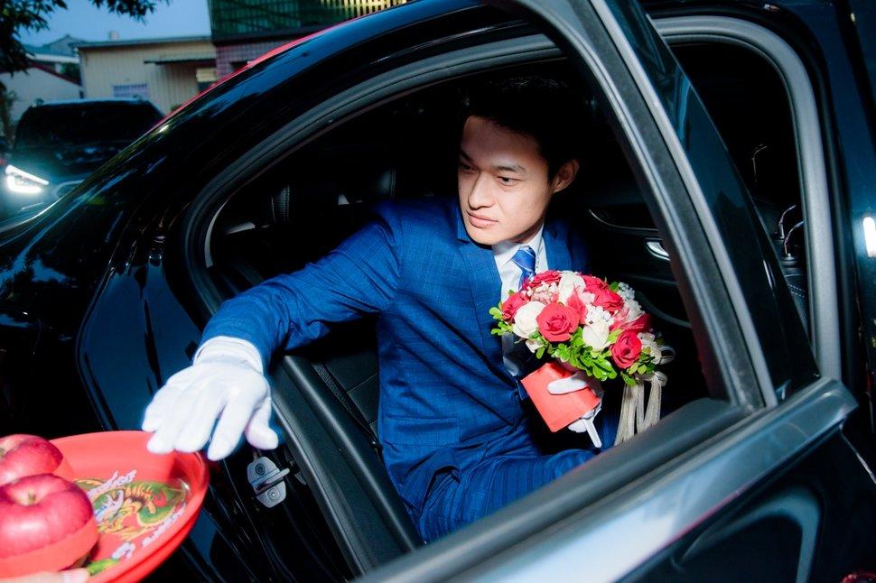 2019-11-15  朝信&秋雁 婚禮記錄-1054_1054_小圖 - Katoh 攝影工作室(婚攝/商攝)《結婚吧》