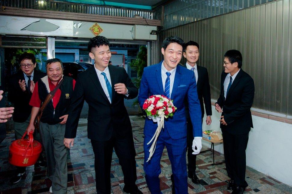 2019-11-15  朝信&秋雁 婚禮記錄-1071_1071_小圖 - Katoh 攝影工作室(婚攝/商攝)《結婚吧》
