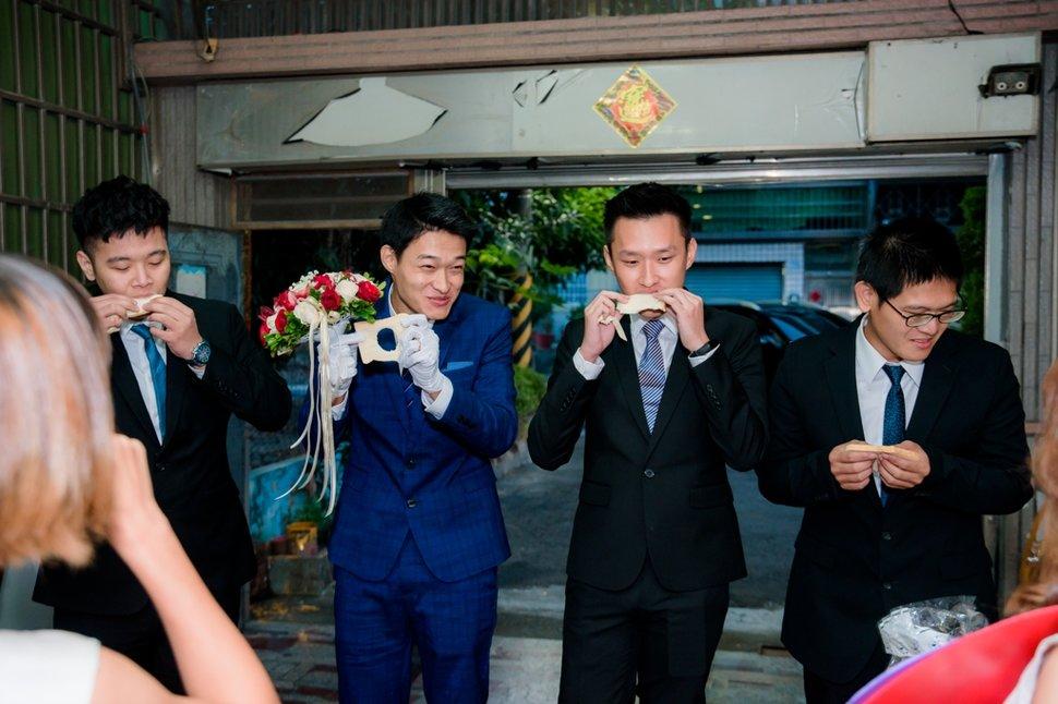 2019-11-15  朝信&秋雁 婚禮記錄-1082_1082_小圖 - Katoh 攝影工作室(婚攝/商攝)《結婚吧》