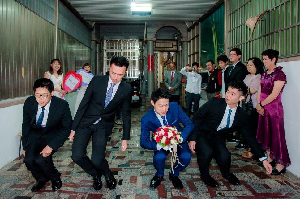2019-11-15  朝信&秋雁 婚禮記錄-1099_1099_小圖 - Katoh 攝影工作室(婚攝/商攝)《結婚吧》