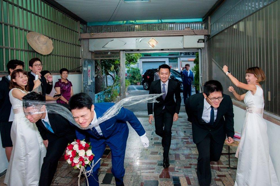 2019-11-15  朝信&秋雁 婚禮記錄-1121_1121_小圖 - Katoh 攝影工作室(婚攝/商攝)《結婚吧》