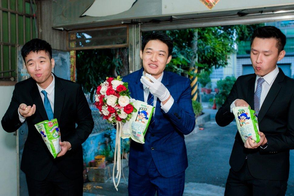 2019-11-15  朝信&秋雁 婚禮記錄-1131_1131_小圖 - Katoh 攝影工作室(婚攝/商攝)《結婚吧》