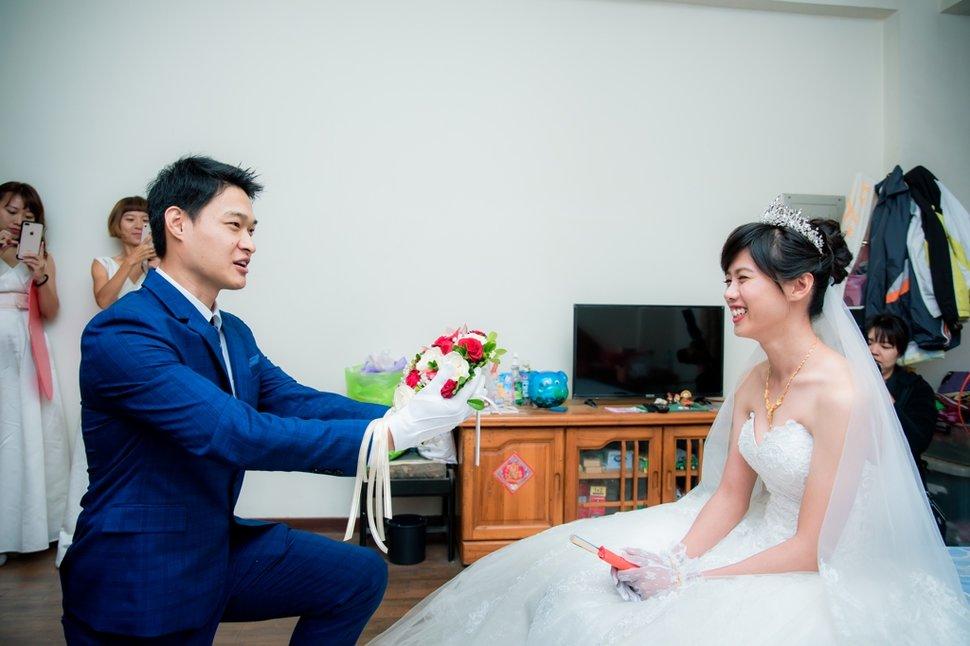 2019-11-15  朝信&秋雁 婚禮記錄-1187_1187_小圖 - Katoh 攝影工作室(婚攝/商攝)《結婚吧》