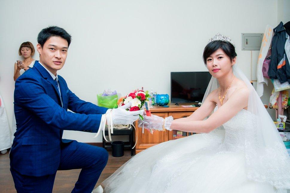 2019-11-15  朝信&秋雁 婚禮記錄-1192_1192_小圖 - Katoh 攝影工作室(婚攝/商攝)《結婚吧》