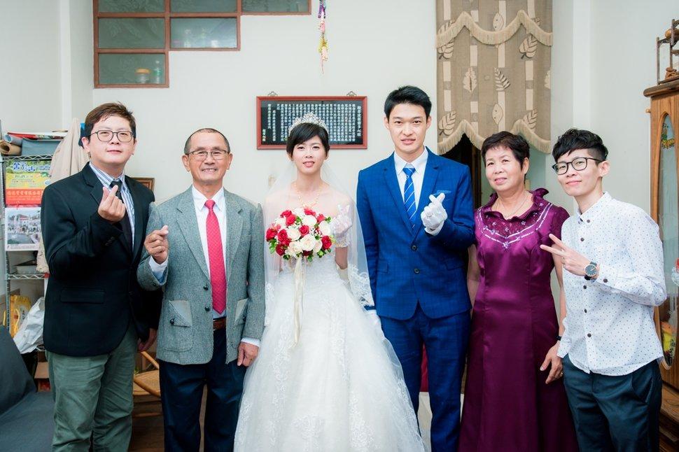 2019-11-15  朝信&秋雁 婚禮記錄-1231_1231_小圖 - Katoh 攝影工作室(婚攝/商攝)《結婚吧》