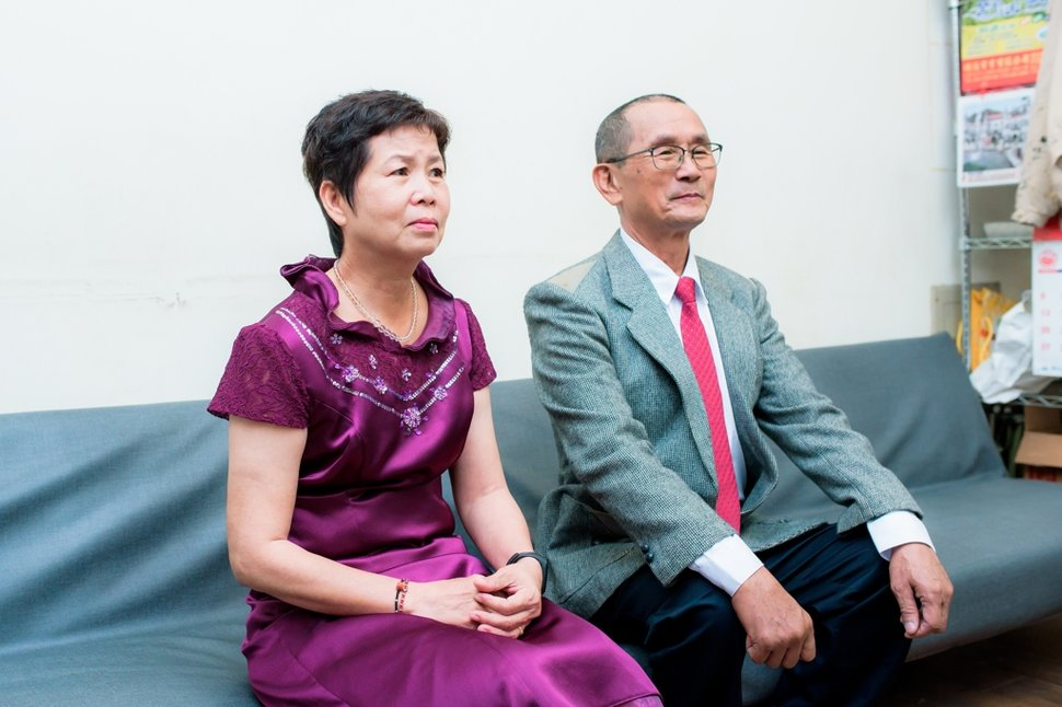 2019-11-15  朝信&秋雁 婚禮記錄-1266_1266_小圖 - Katoh 攝影工作室(婚攝/商攝)《結婚吧》