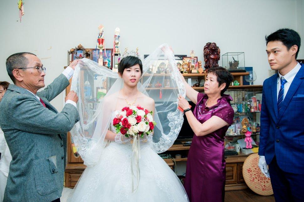 2019-11-15  朝信&秋雁 婚禮記錄-1283_1283_小圖 - Katoh 攝影工作室(婚攝/商攝)《結婚吧》