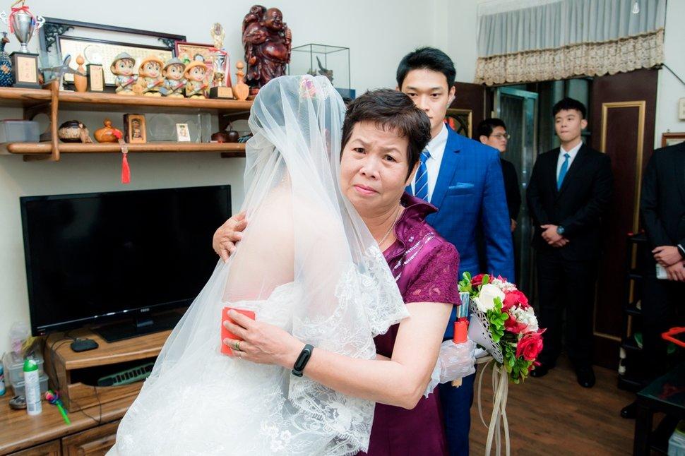 2019-11-15  朝信&秋雁 婚禮記錄-1301_1301_小圖 - Katoh 攝影工作室(婚攝/商攝)《結婚吧》