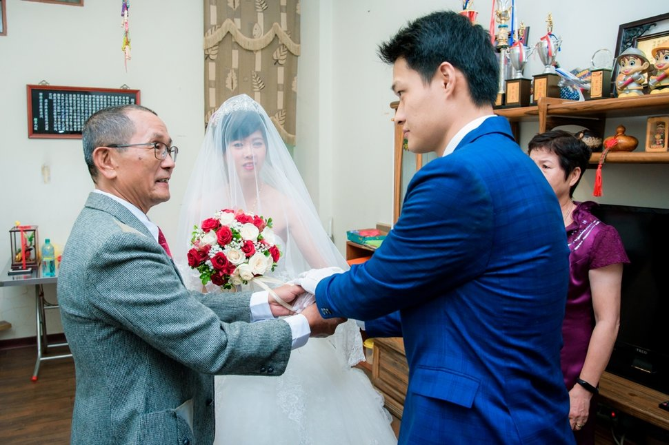2019-11-15  朝信&秋雁 婚禮記錄-1307_1307_小圖 - Katoh 攝影工作室(婚攝/商攝)《結婚吧》