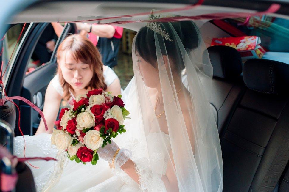 2019-11-15  朝信&秋雁 婚禮記錄-1323_1323_小圖 - Katoh 攝影工作室(婚攝/商攝)《結婚吧》