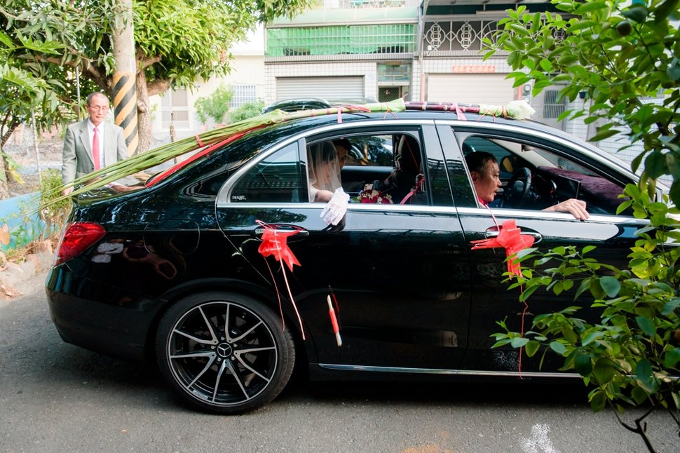 2019-11-15  朝信&秋雁 婚禮記錄-1334_1334_小圖 - Katoh 攝影工作室(婚攝/商攝)《結婚吧》