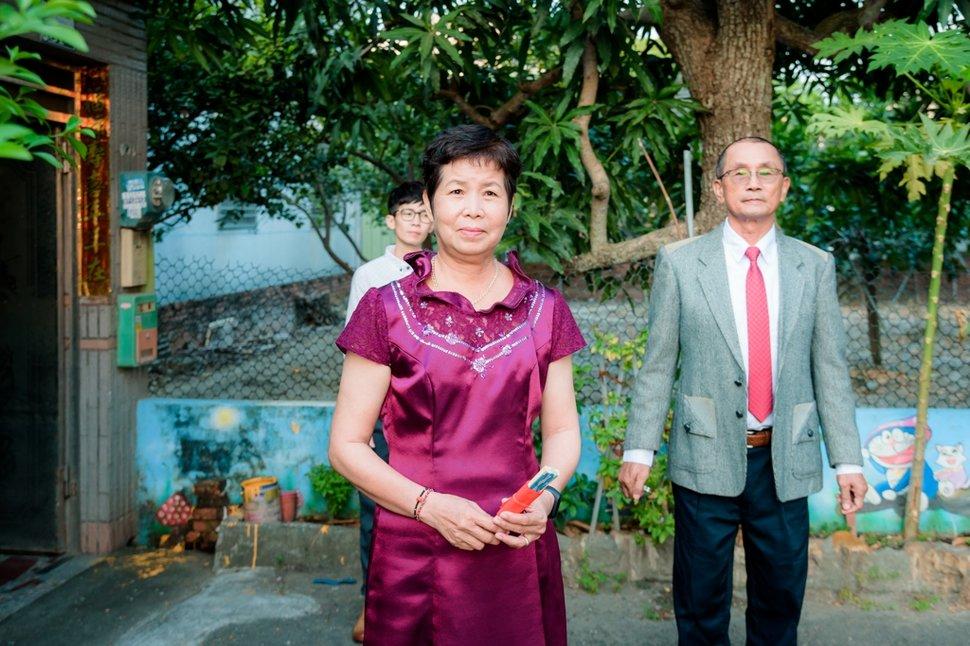 2019-11-15  朝信&秋雁 婚禮記錄-1340_1340_小圖 - Katoh 攝影工作室(婚攝/商攝)《結婚吧》