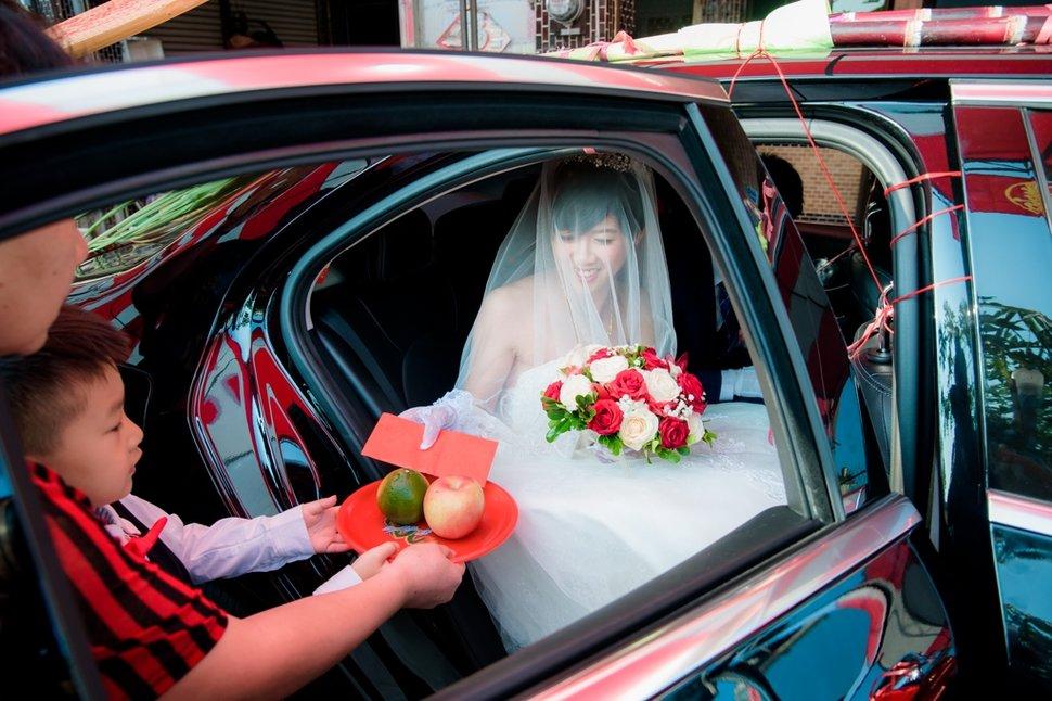 2019-11-15  朝信&秋雁 婚禮記錄-1353_1353_小圖 - Katoh 攝影工作室(婚攝/商攝)《結婚吧》