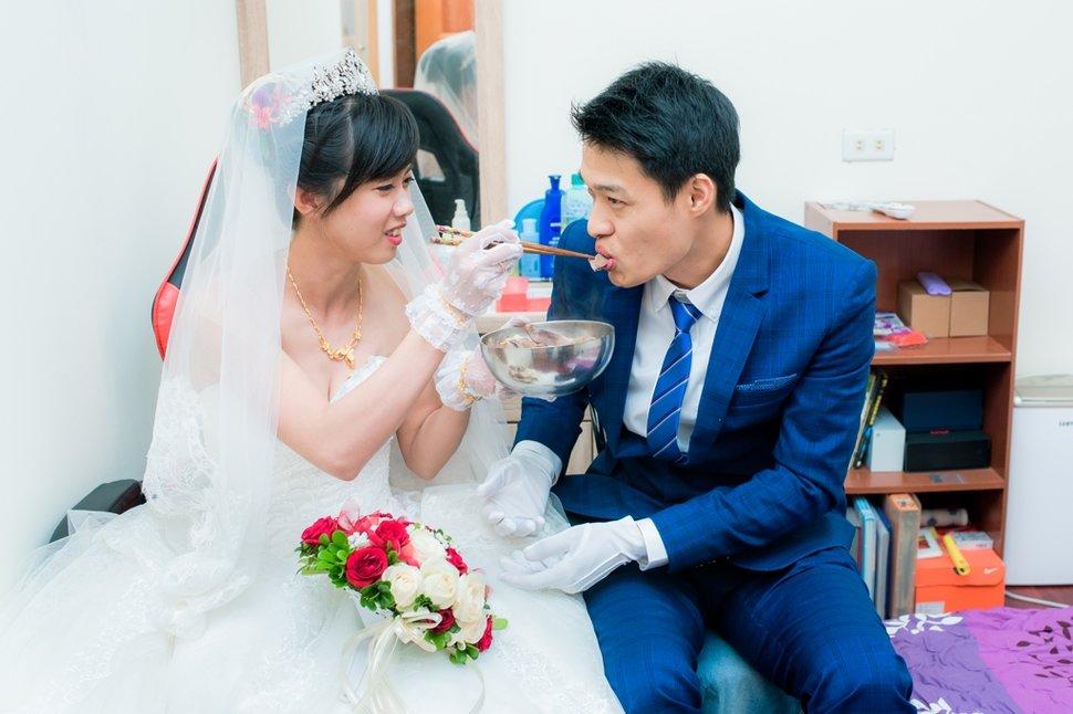 2019-11-15  朝信&秋雁 婚禮記錄-1406_1406_小圖 - Katoh 攝影工作室(婚攝/商攝)《結婚吧》