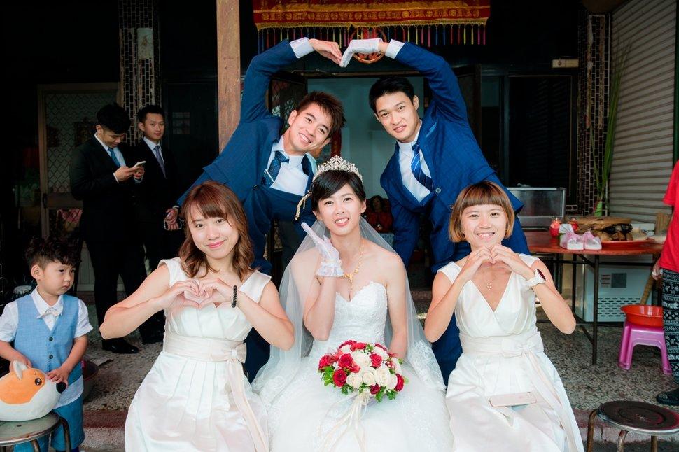 2019-11-15  朝信&秋雁 婚禮記錄-1410_1410_小圖 - Katoh 攝影工作室(婚攝/商攝)《結婚吧》