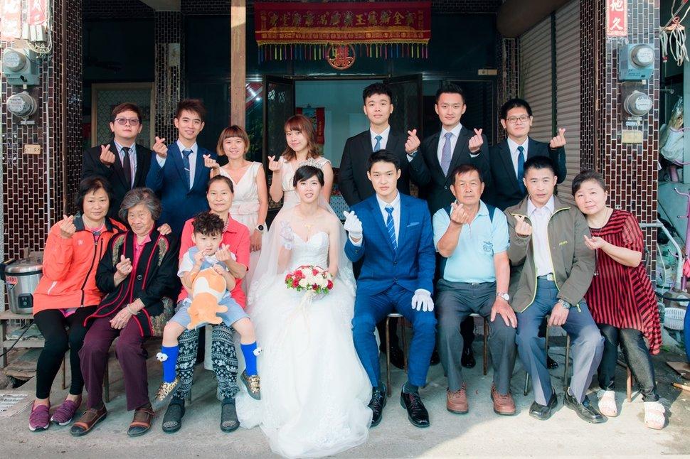 2019-11-15  朝信&秋雁 婚禮記錄-1413_1413_小圖 - Katoh 攝影工作室(婚攝/商攝)《結婚吧》