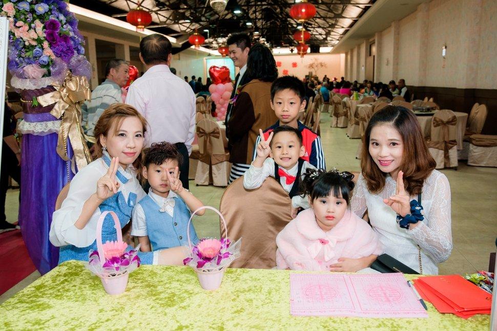 2019-11-15  朝信&秋雁 婚禮記錄-1509_1509_小圖 - Katoh 攝影工作室(婚攝/商攝)《結婚吧》