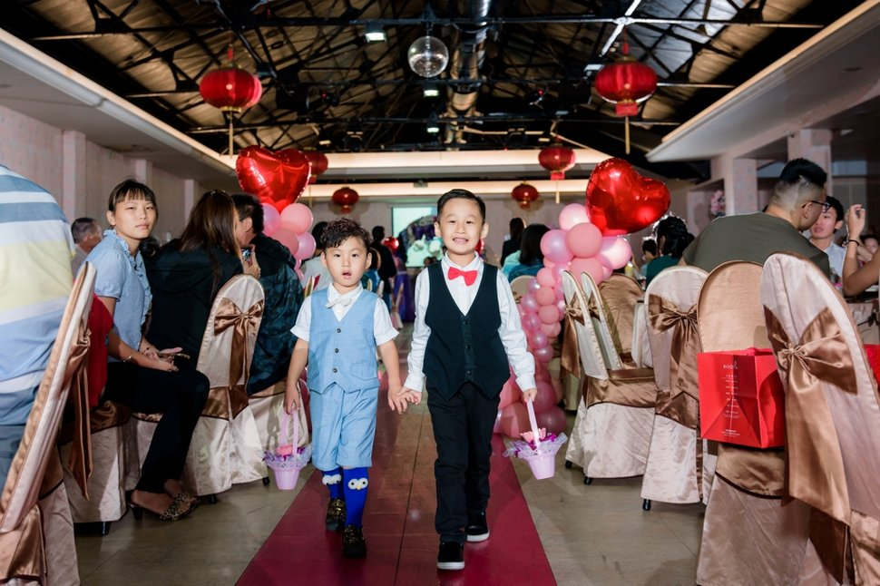 2019-11-15  朝信&秋雁 婚禮記錄-1522_1522_小圖 - Katoh 攝影工作室(婚攝/商攝)《結婚吧》