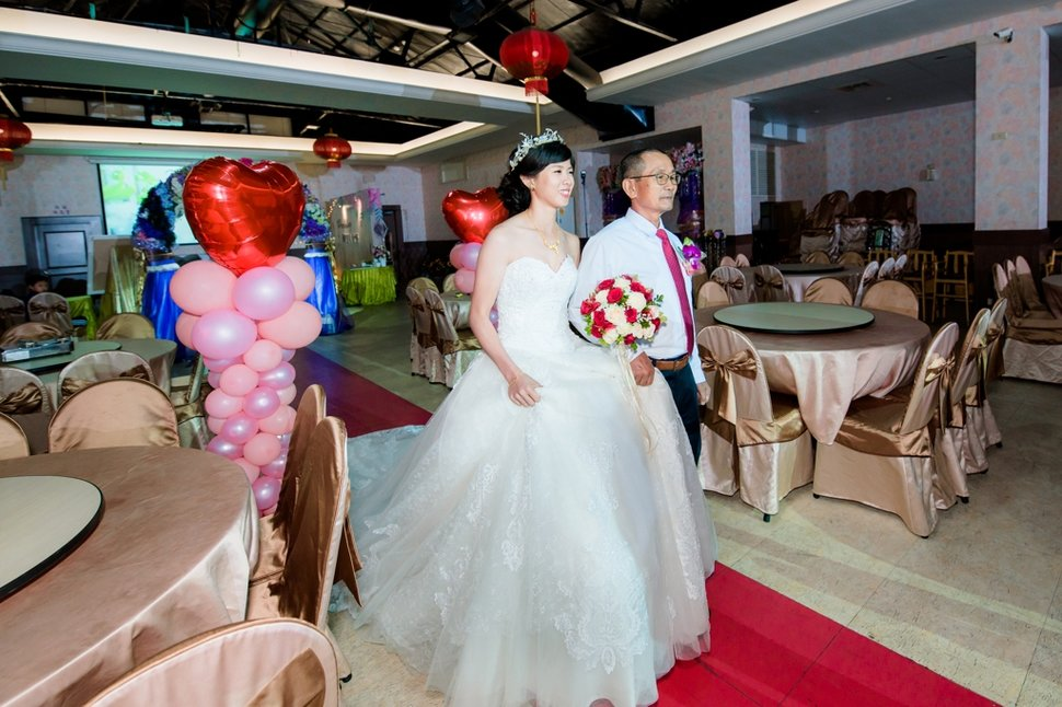 2019-11-15  朝信&秋雁 婚禮記錄-1556_1556_小圖 - Katoh 攝影工作室(婚攝/商攝)《結婚吧》