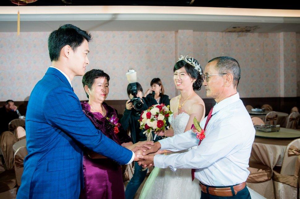 2019-11-15  朝信&秋雁 婚禮記錄-1568_1568_小圖 - Katoh 攝影工作室(婚攝/商攝)《結婚吧》