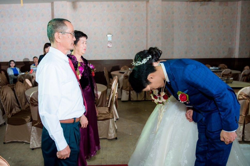 2019-11-15  朝信&秋雁 婚禮記錄-1578_1578_小圖 - Katoh 攝影工作室(婚攝/商攝)《結婚吧》