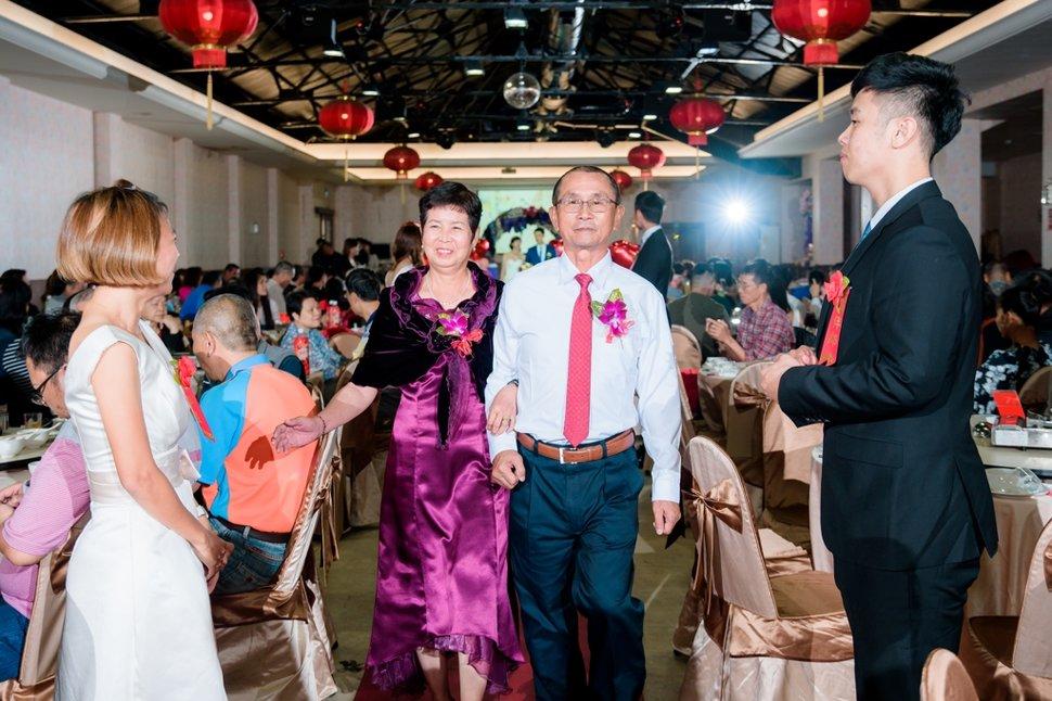 2019-11-15  朝信&秋雁 婚禮記錄-1586_1586_小圖 - Katoh 攝影工作室(婚攝/商攝)《結婚吧》