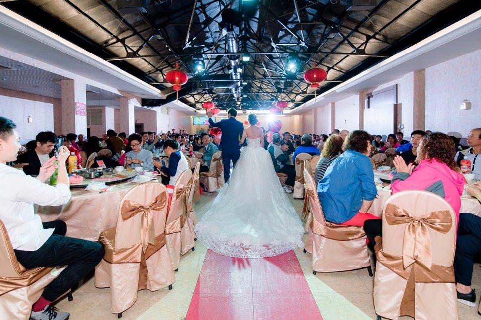 2019-11-15  朝信&秋雁 婚禮記錄-1593_1593_小圖 - Katoh 攝影工作室(婚攝/商攝)《結婚吧》