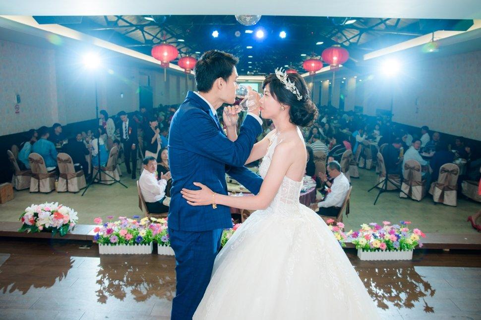 2019-11-15  朝信&秋雁 婚禮記錄-1621_1621_小圖 - Katoh 攝影工作室(婚攝/商攝)《結婚吧》