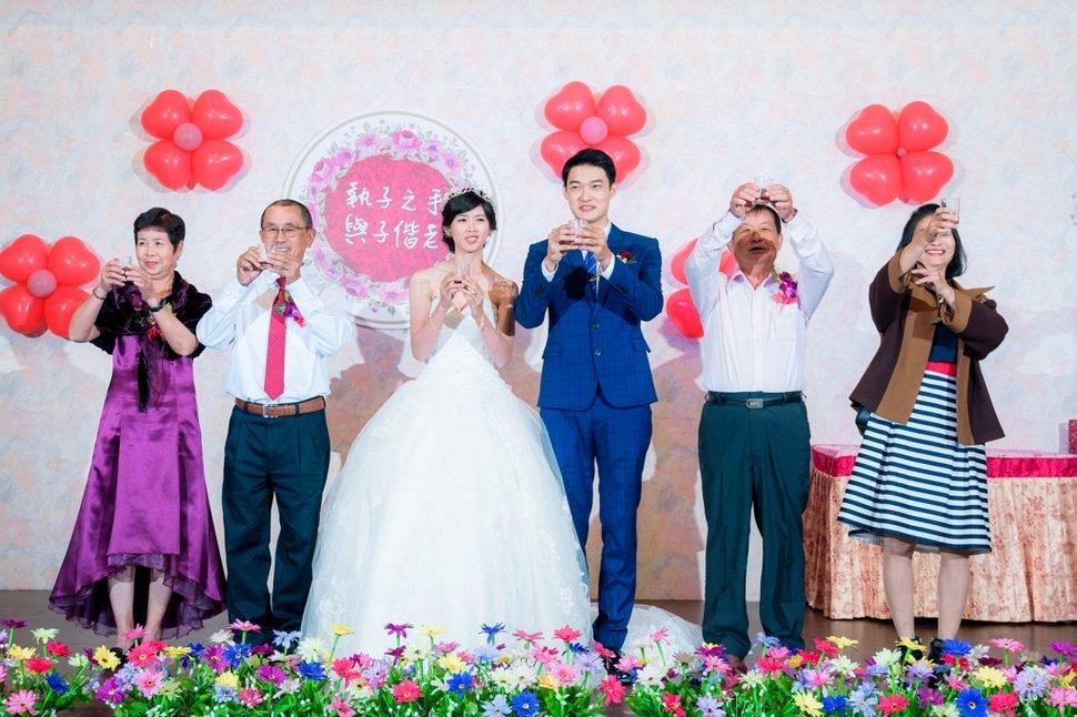 2019-11-15  朝信&秋雁 婚禮記錄-1629_1629_小圖 - Katoh 攝影工作室(婚攝/商攝)《結婚吧》