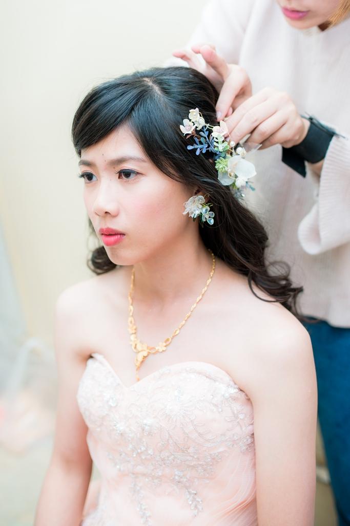 2019-11-15  朝信&秋雁 婚禮記錄-1649_1649_小圖 - Katoh 攝影工作室(婚攝/商攝)《結婚吧》