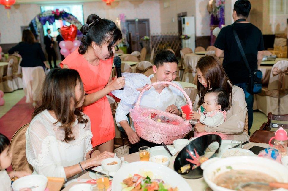 2019-11-15  朝信&秋雁 婚禮記錄-1654_1654_小圖 - Katoh 攝影工作室(婚攝/商攝)《結婚吧》