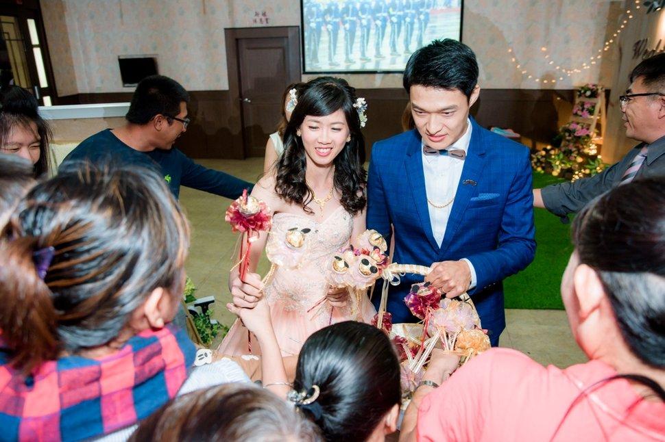 2019-11-15  朝信&秋雁 婚禮記錄-1685_1685_小圖 - Katoh 攝影工作室(婚攝/商攝)《結婚吧》