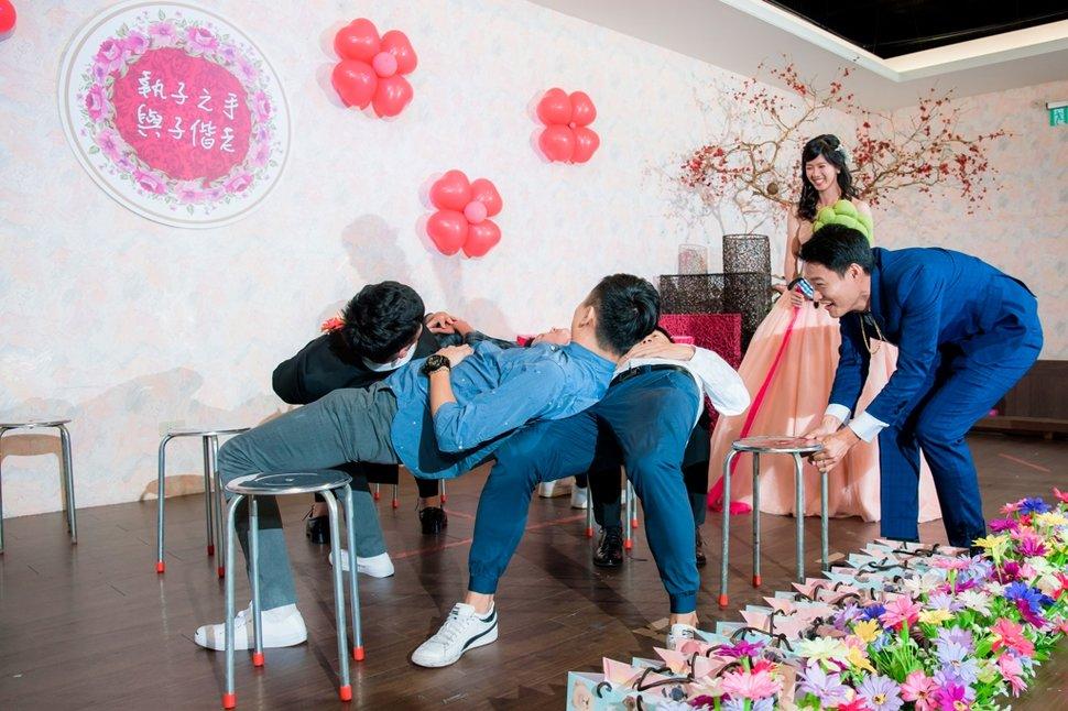 2019-11-15  朝信&秋雁 婚禮記錄-1726_1726_小圖 - Katoh 攝影工作室(婚攝/商攝)《結婚吧》